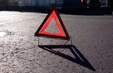 В Ярославле будут судить водителя без прав, по вине которого пострадал человек