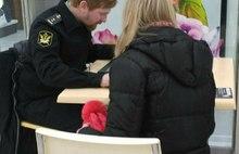 В Ярославской области нерадивую мать за неуплату алиментов арестовали на 10 суток