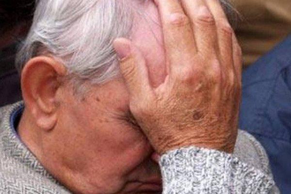 В Иркутске сотрудница банка спасла 83-летнего пенсионера от мошенников