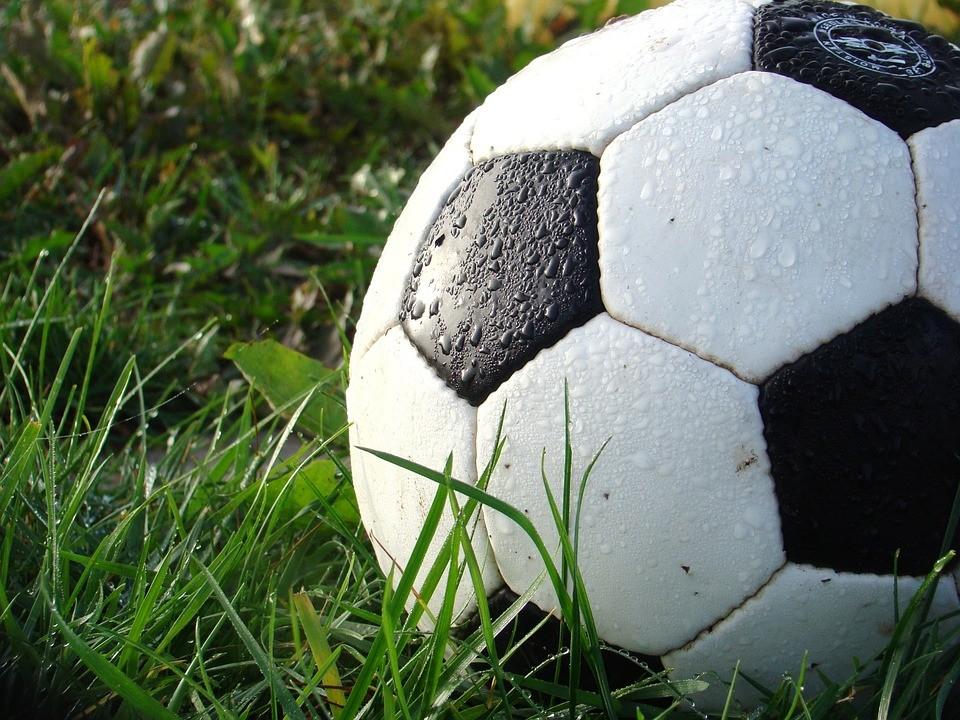 Жители Липецкого района проведут турнир в честь чемпионата мира