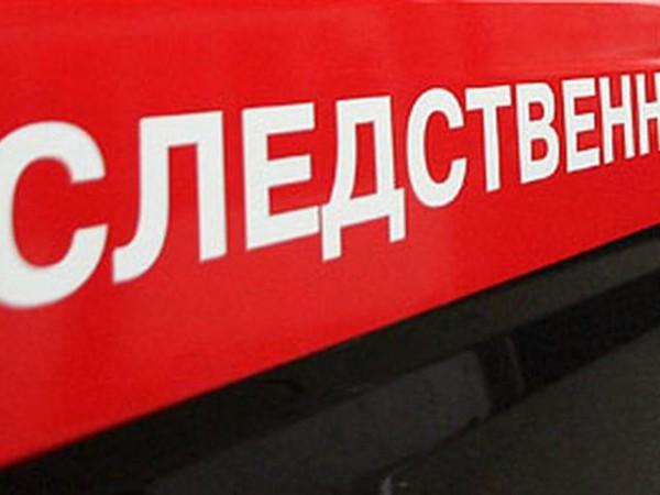 В Иркутске от удара током в заброшенном здании погиб 11-летний мальчик