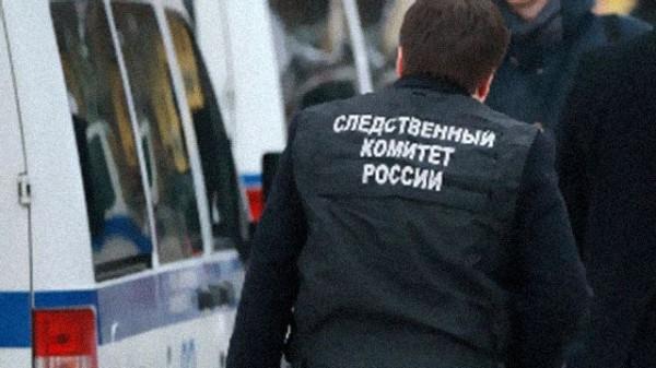 В Татарстане от травм головы скончалась четырехлетняя девочка