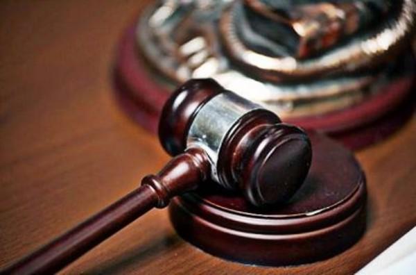Барнаульские подростки пойдут под суд за угон двух автомобилей