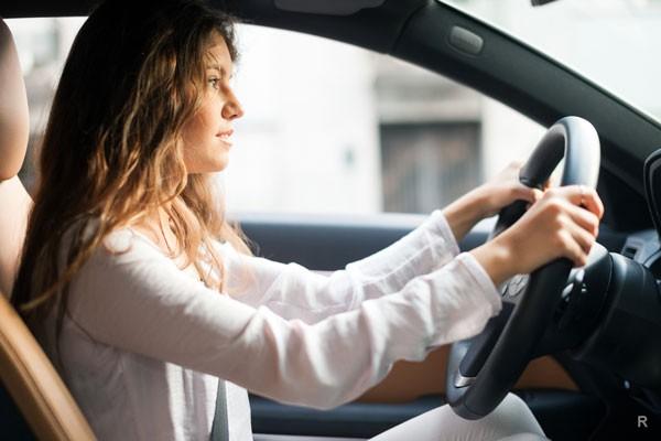 В страховой компании назвали несколько лучших для вождения авто знаков Зодиака