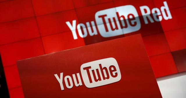 Youtube самое популярное видео сегодня, 24 июня 2018:  Теперь придется платить и видеохостингу