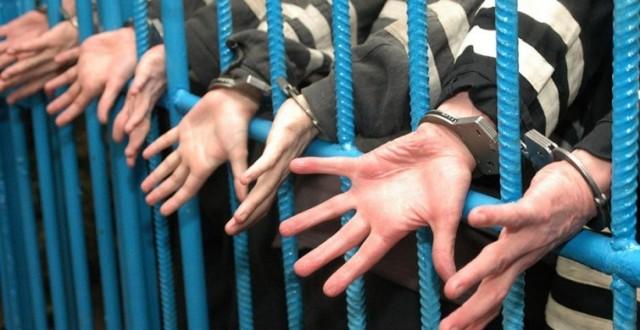 Амнистия 2018 года в России по уголовным делам, какие статьи попадают