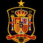 Испания – Россия: прогноз на матч 1/8 финала ЧМ 2018