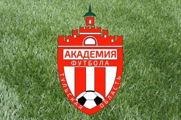 Тульская «Академия футбола— 2006» стала 6-й в первенстве Черноземья