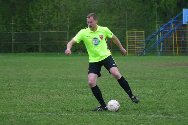 «Алексин» примет «Шахтёр» и другие матчи 11-го тура чемпионата Тульской области