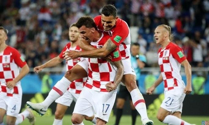 Аргентина Хорватия где во сколько смотреть, прямая трансляция канал, прогноз: футбольный эксперт предсказал, какая команда одержит победу