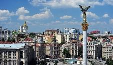 Юлия Тимошенко вновь пойдёт на президентские выборы