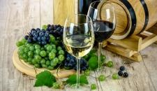 Реклама вина может снова появиться в печати и телепрограммах
