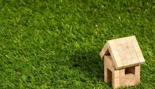 Госдума готова субсидировать ипотеку для молодых семей