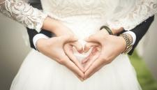 Россиянам разрешат самостоятельно выбирать дату бракосочетания