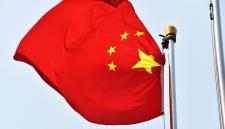 Китай сократил инвестиции в США более чем на 90%