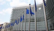 Евросоюз останется верен ядерной сделке с Ираном