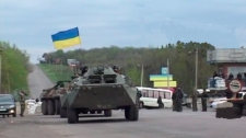 На Украине нашли новый способ противостоять российской «агрессии»