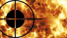 Президент Украины санкционировал новую волну обстрелов Донбасса