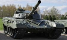В польскую армию вернутся советские танки