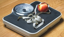 Диетологи: Для похудения, нет нужды ограничивать себя в калорийной пищи
