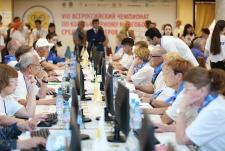 Эксперты рассказали о цифровой грамотности россиян