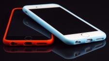 Названы лучшие бюджетные смартфоны