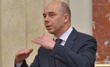 Силуанов: к 2024 году пенсия вырастет до 20 тысяч рублей