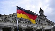 Немцы подсчитали потери страны от антироссийских санкций