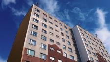 Правительство собирается поощрять «белую» аренду жилья