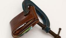 Минэкономразвития спрогнозировало замедление роста зарплат