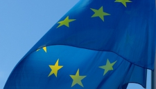 Дональд Трамп пытался уговорить Макрона выйти из ЕС