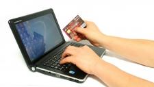 Снижения беспошлинного порога на зарубежные интернет-покупки с 1 июля не будет