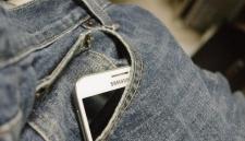 Смартфоны Samsung тайно рассылают фотографии владельцев