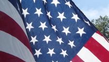 Мнучин: США не собирается выходить из ВТО