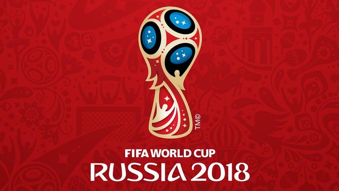 С кем будет играть сборная России в 1/8 финала ЧМ 2018 по футболу – дата, город