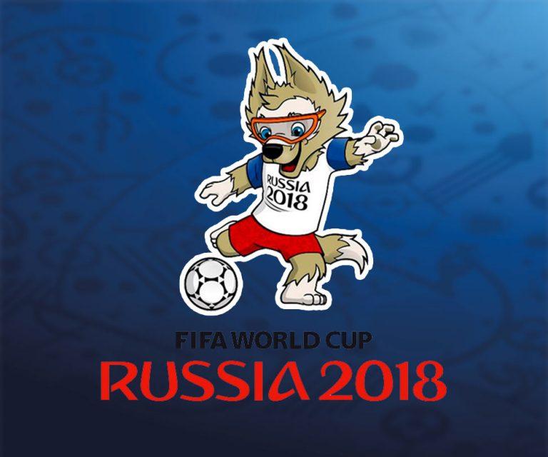Испания – Россия 1 июля 2018: прогноз и ставки на матч