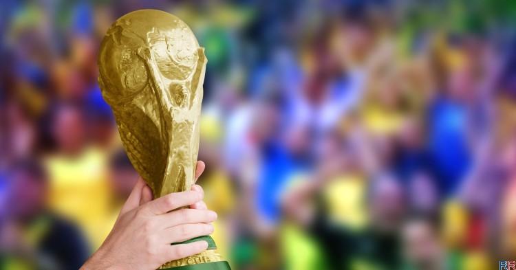 Испания – Россия 01.07.2018: есть ли шансы на победу? История встреч