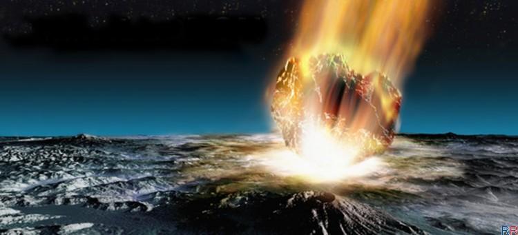 Конец света, 24 июня 2018, будет или нет, последние новости: в Библии нашли еще одну дату конца света