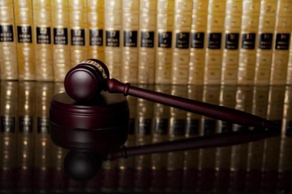 Мужчина осужден на 9 лет за смерть знакомого в ходе затяжной пьянки