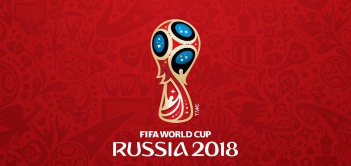 Чемпионат мира по футболу 2018: даты проведения СПб