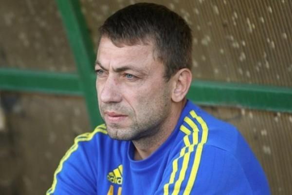 Александр Призетко: Не ожидал, что матч России и Египта завершится с таким счётом