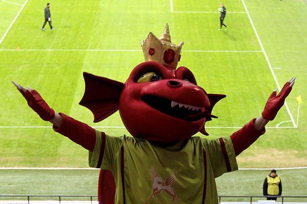 «Рубин» могут лишить лицензии РФС и исключить из премьер-лиги