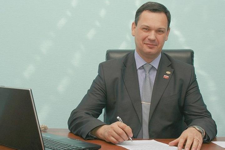 Дважды судимый самовыдвиженец хочет стать губернатором Кемеровской области