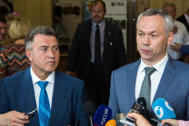 Шимкив анонсировал создание совместной с профсоюзами рабочей группы по пенсионной реформе