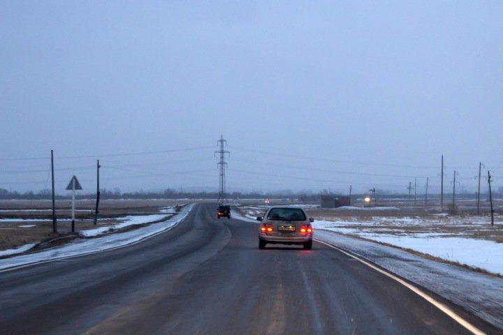 ФАС выявила нарушения в конкурсе на 1,8 млрд по содержанию автотрассы «Сибирь»