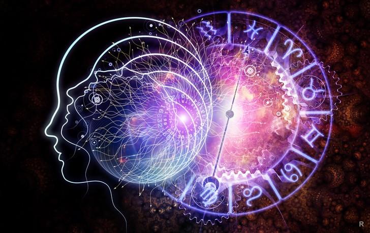 Астрологи страны представили гороскоп на 27 июля 2018 год