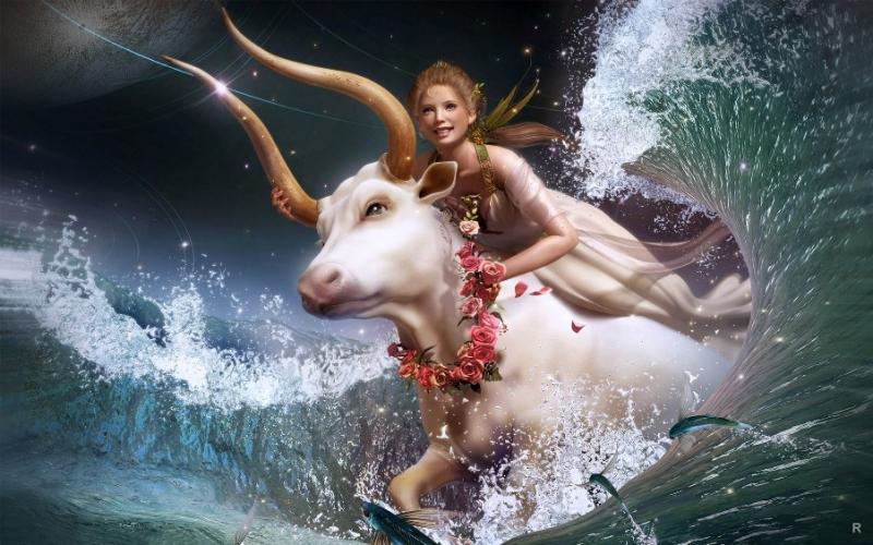 Астрологи рассказали, что 21 июля окажется самым многогранным днем для каждого знака Зодиака