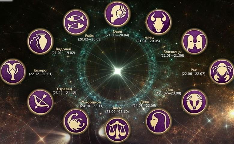 Что звёзды рекомендуют знакам Зодиака на 15 июля 2018 года