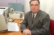 Ушел из жизни известный ярославский журналист Сергей Свалов