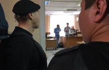 В Ярославле подозреваемого в пытках зама по воспитательной части колонии №1 отправили под домашний арест